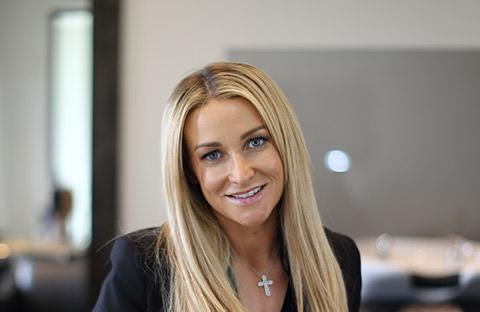 Carla Lawson