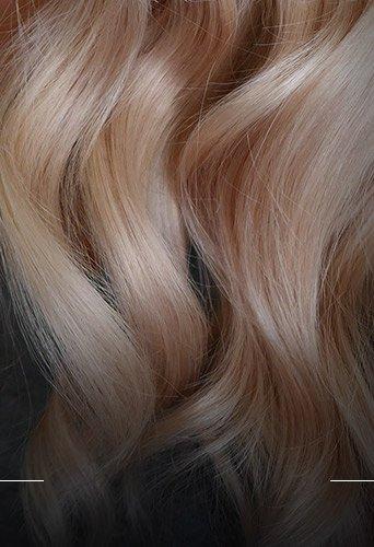 Carla Lawson Euro Hair