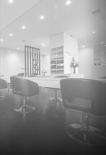 Carla Lawson Hair Extensions Salon