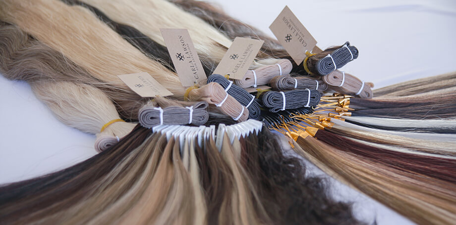 blog_custom-remy-hair-extensions_are-you-buying - Custom Remy Extensions in Melbourne