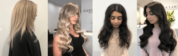blog-different-types-of-hair-extensions