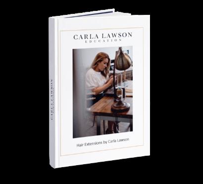 https://carlalawson.com/wp-content/uploads/2020/08/cl-e-book-mock-up.png